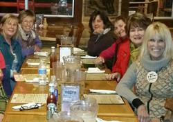 V6_Ranch_Armed_Women_Dinner
