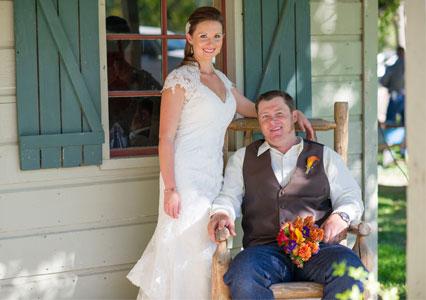 V6_Ranch_Weddings_Couple