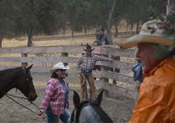 V6Ranch_Fall_Cowboy_Gang