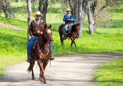Dude_Ranch_Weekend_V6_Ranch_Wranglers