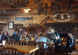 V6_Ranch_Parkfield_Cafe_Dining