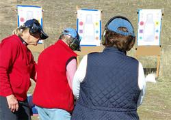 V6_Ranch_Armed_Women_Shooting_2