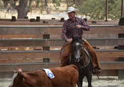 V6Ranch_Fall_Cowboy_Quentin