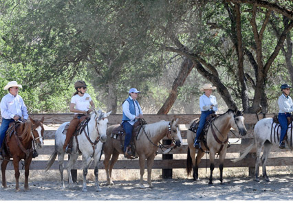 V6_Blue_Oak_Horse_Camp_Clinic