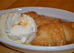 Parkfield_Cafe_Apple_Dumpling