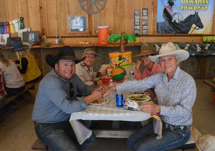 V6Ranch_Fall_Cowboy_Lunch
