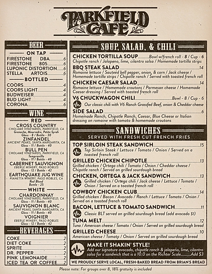 Menu_Front-Recovered-Recovered.jpg