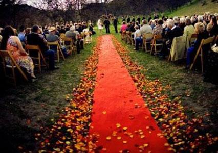 V6_Ranch_Weddings_Roses