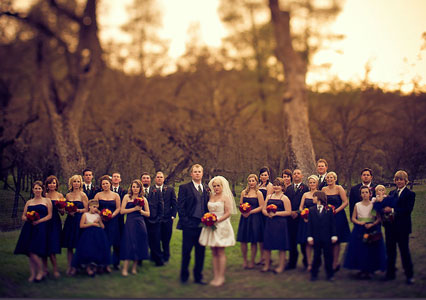 V6_Ranch_Weddings_Wedding_Party