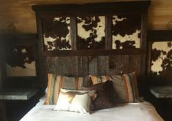 Parkfield_Lodge_V6_Bed