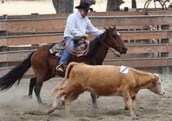 V6Ranch_Fall_Cowboy_Jim