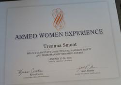 V6_Ranch_Armed_Women_Certificate
