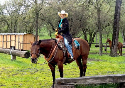 Dude_Ranch_Weekend_V6_Ranch_Julie