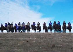 V6_Ranch_Horsewomen_Sunday
