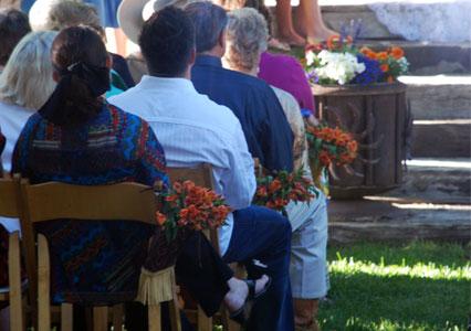 V6_Ranch_Weddings_Listening