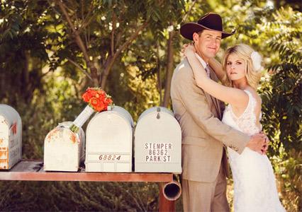 Parkfield_Wedding