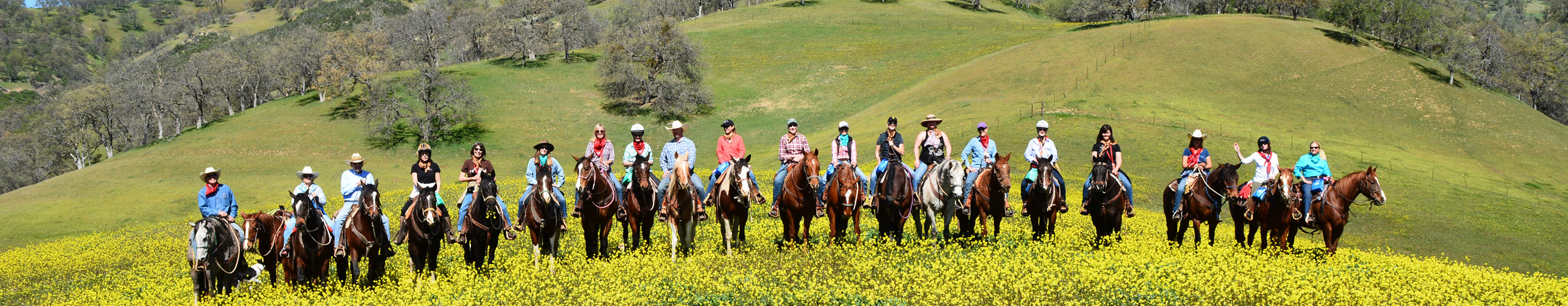 V6_Ranch_Barbs_Wild_Weekend