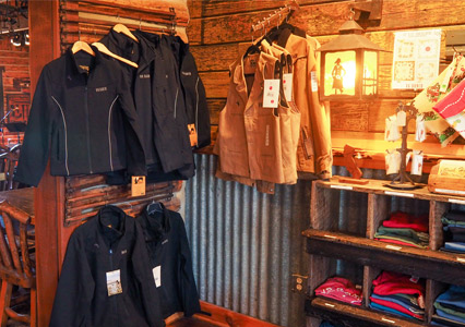 Parkfield_Cafe_Merchandise