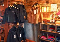 Parkfield_Cafe_Merchandise