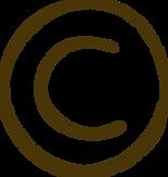 Circle C.png
