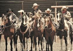 Parkfield_Rodeo_Kids