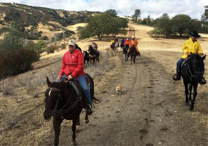 Dude_Ranch_Weekend_V6_Ranch_Taylor_Mesa2
