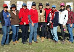 V6_Ranch_Armed_Women_Group