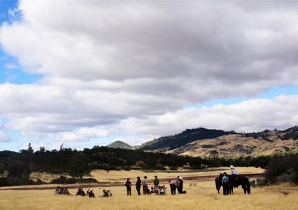 V6_Ranch_Horsewomen_Mine_Flat