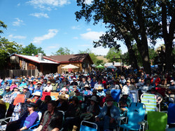 Parkfield_Bluegrass_Crowd