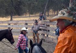 V6_Blue_Oak_Horse_Camp_Kathy_John