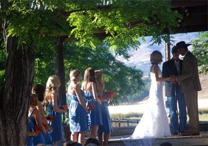 V6_Ranch_Weddings_Ceremony