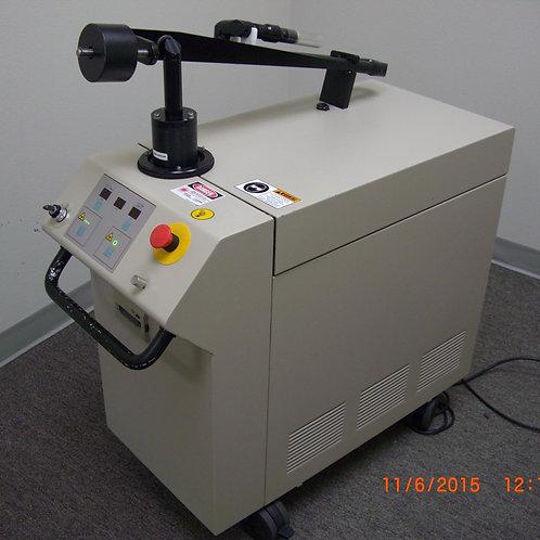 Medlite IV Tattoo removal laser 4 wavelengths: 106