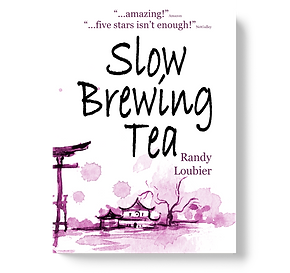 Slow Brewing Tea - Top Down New 2.0.png