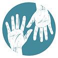 Massage Scheiblauer, Heilmasseur, Massage Wieselburg Scheibbs Purgstall, Schwangerschaftsmassage