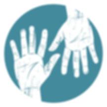 heilende Hände, Schwangerschaftsmassage, Massage Wieselburg,Massagepraxis Scheiblauer, Heilmasseur Wieselburg, Massage Purgstall, Massage Scheibbs, Massage Ybbs,Heilmasseur Scheibbs, gewerblicher Masseur