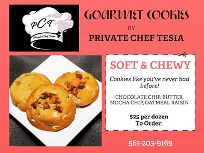 Cookie Ad_1000px.png