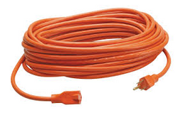 100ft Ext. Cord