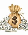 Free Cash.jpg
