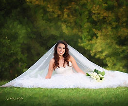 BridalPlotograph.jpg
