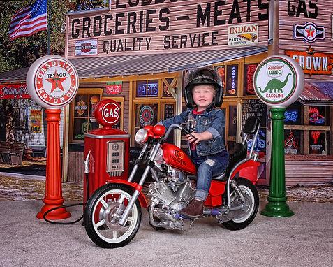 Motorcycle Template.jpg
