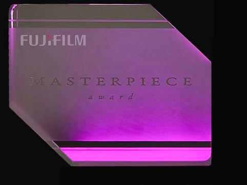 FujiMasterpiece.jpg