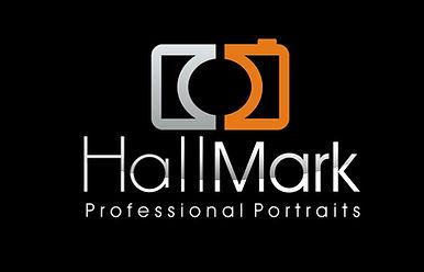 HallMark2.jpg