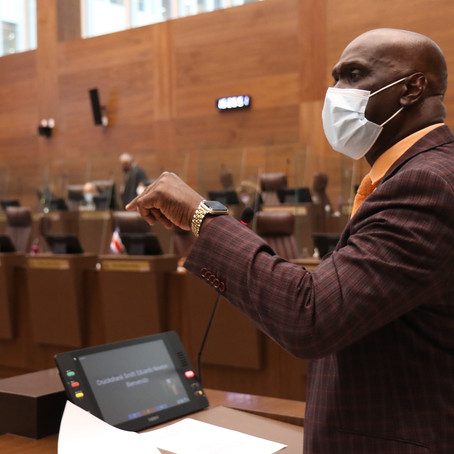 Presidente legislativo cuestiona proyectos de JAPDEVA para Limón