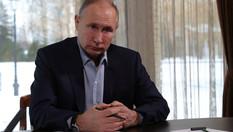 Rusia y Estados Unidos acordaron extender el tratado de reducción de armas nucleares New Start