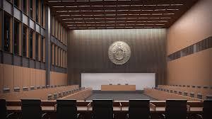 """Sin sesiones virtuales: Diputados se """"recetan vacaciones"""" por prevención ante caso Covid-19"""