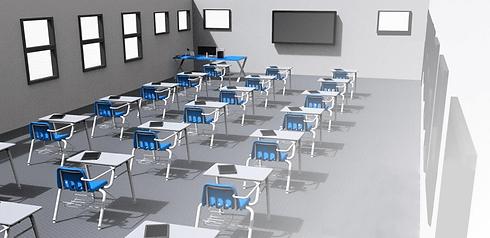 Inside Classroom.png