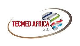Tecmed Africa 2.0 LOGO FINAL-01 copy.jpg