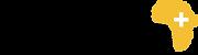 Safepod_Logo.png