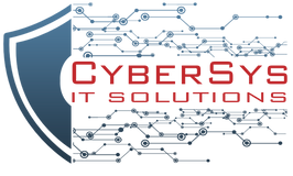 CyberSys logo-1.png
