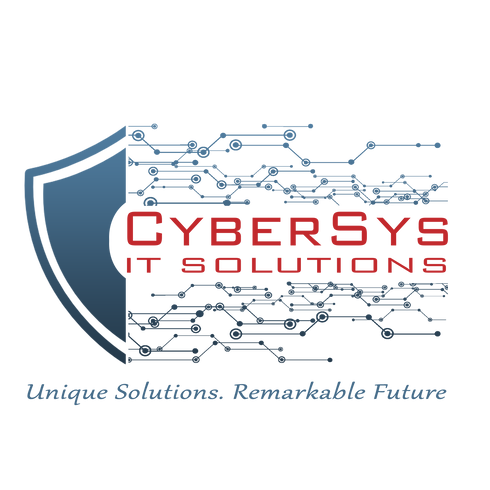 CyberSys logo with tagline-1.png